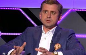 Украинский политэксперт: Зеленский вправе попросить у США статус особого союзника НАТО