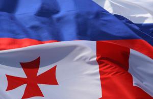 Страны мира снова призвали Россию покинуть Южную Осетию и Абхазию