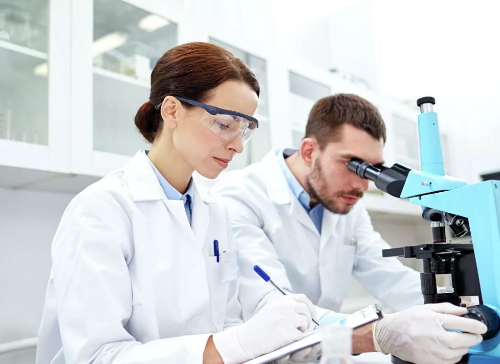 Ученые научились определять индивидуальный уровень переносимости коронавируса