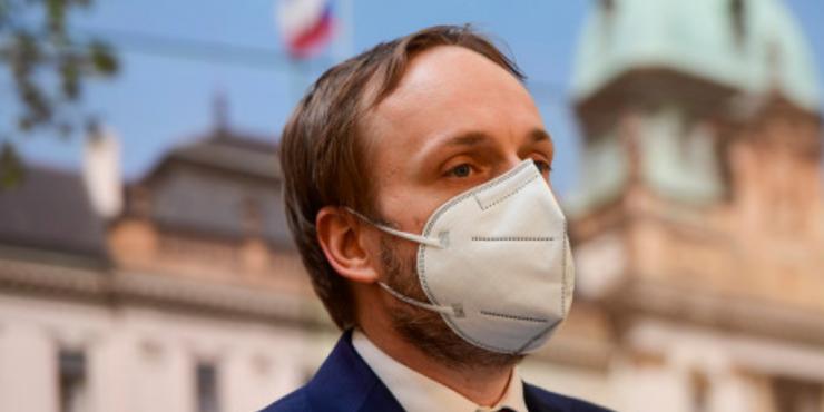 Чехия намекает России, чтобы ее исключили из списка «недружественных» стран