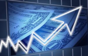 После прекращения печати стимулирующих купюр США грозит масштабный кризис, считают эксперты