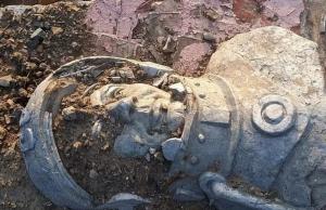 Роскосмос прокомментировал беспрецедентное снесение памятника Гагарину на Сахалине