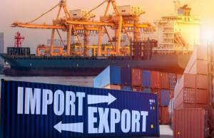 Чехия показала самый высокий уровень по экспорту российской секретной продукции