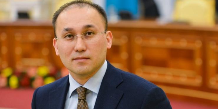 В Казахстане заявили о недопустимости любых проявлений национальной дискриминации