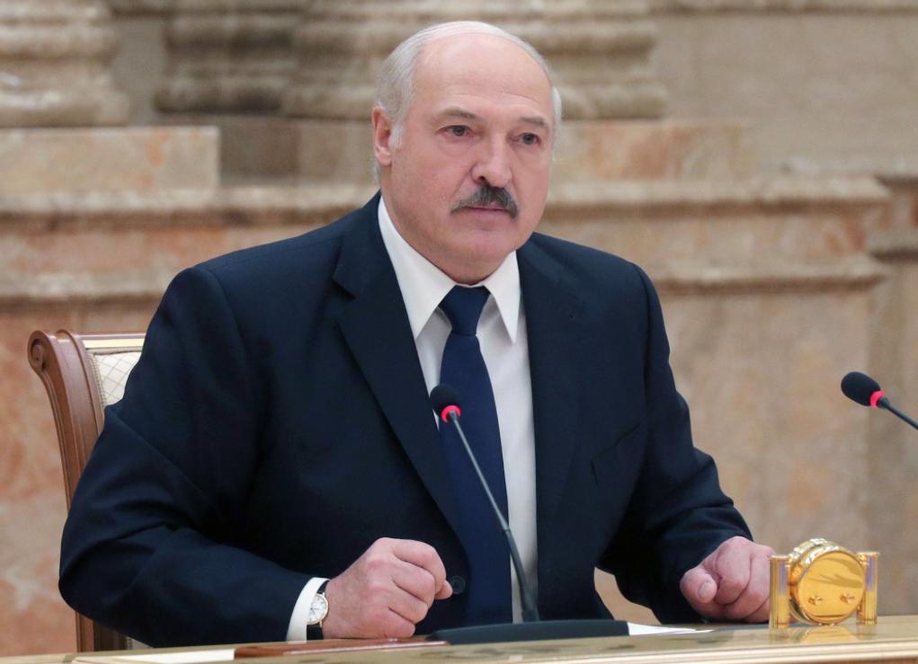 Лукашенко готовится передать страну приемникам