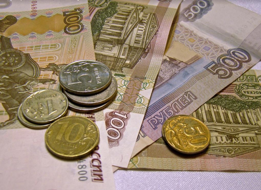 Банку России стоит отказаться от мелких монет