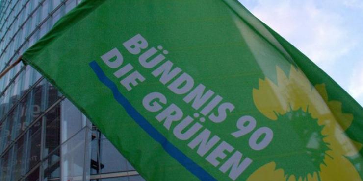 В Германии заговорили об отказе новым правительством от «Северного потока-2»