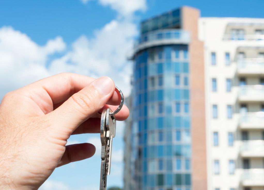 В правительстве заявили о продлении льготной семейной ипотеки