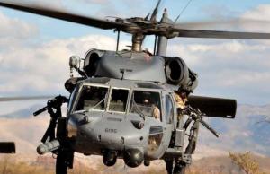 Трамп огорчен возможностью России и Китая получить американскую военную технику в Афганистане
