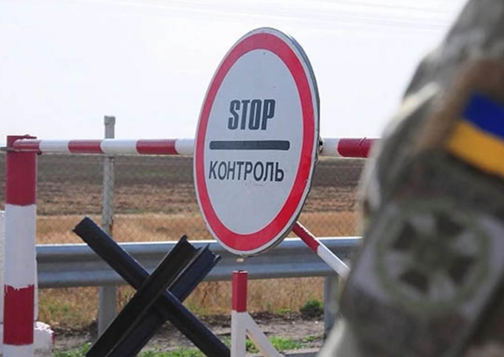 В ЛНР заявили о намеренном обострении Киевом ситуации в районах КПП