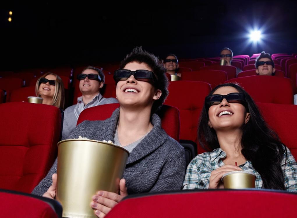 Для российских кинотеатров изменились правила предоставления услуг