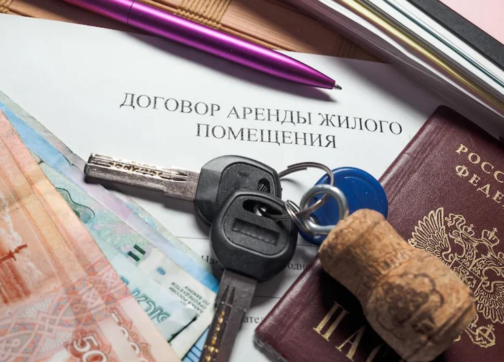 Владельцам арендуемых квартир предрекают финансовый крах