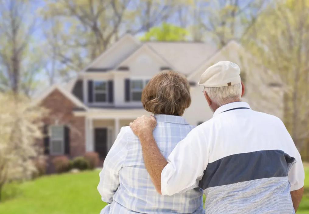 Правительство обещает обеспечить всех льготников жильем до 2030 года
