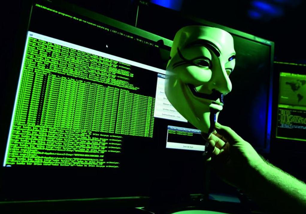 Центробанк поддерживает введение уголовной ответственности за подмену телефонных номеров