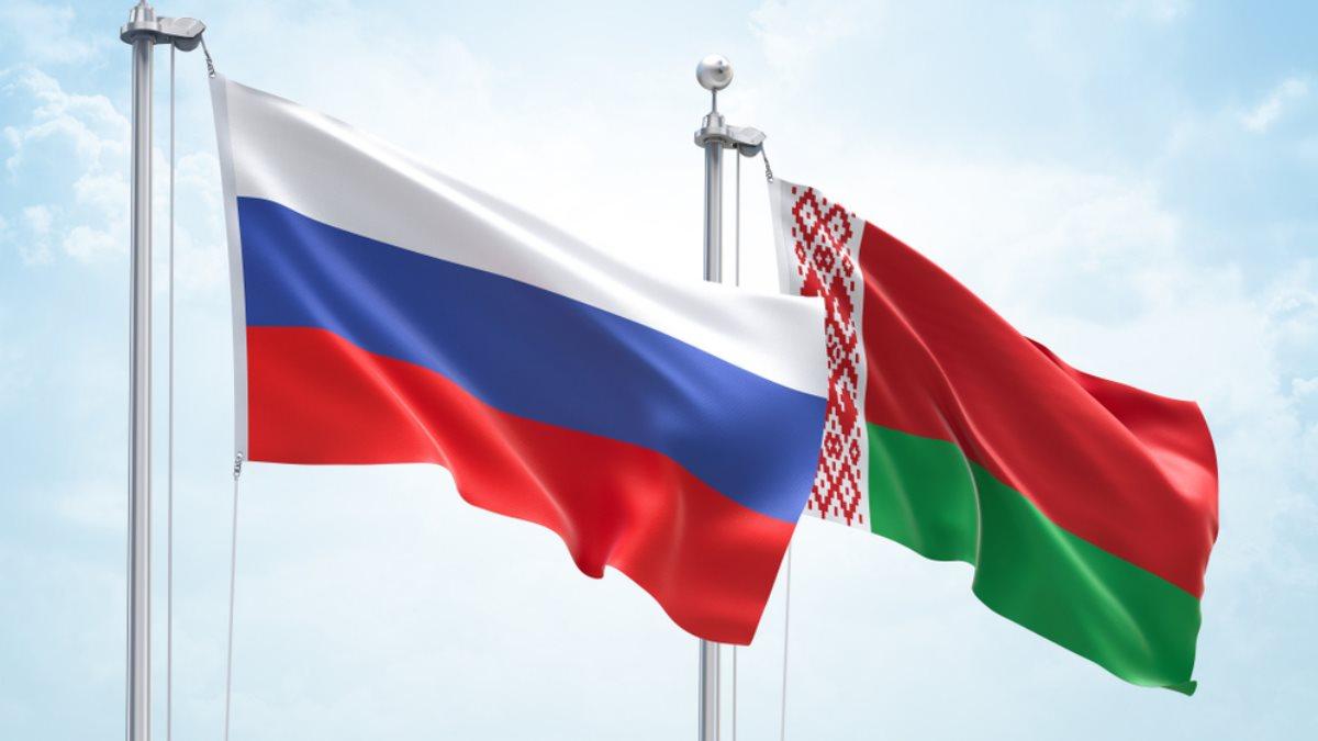 Беларусь просит в долг у России $1 млрд