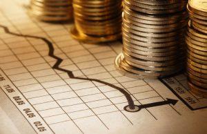 Экономисты столкнулись с сложным выбором при планировании госбюджета