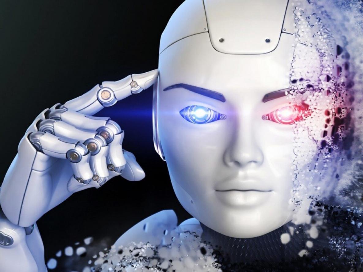 В Перми компания уволила более полусотни сотрудников по решению искусственного интеллекта