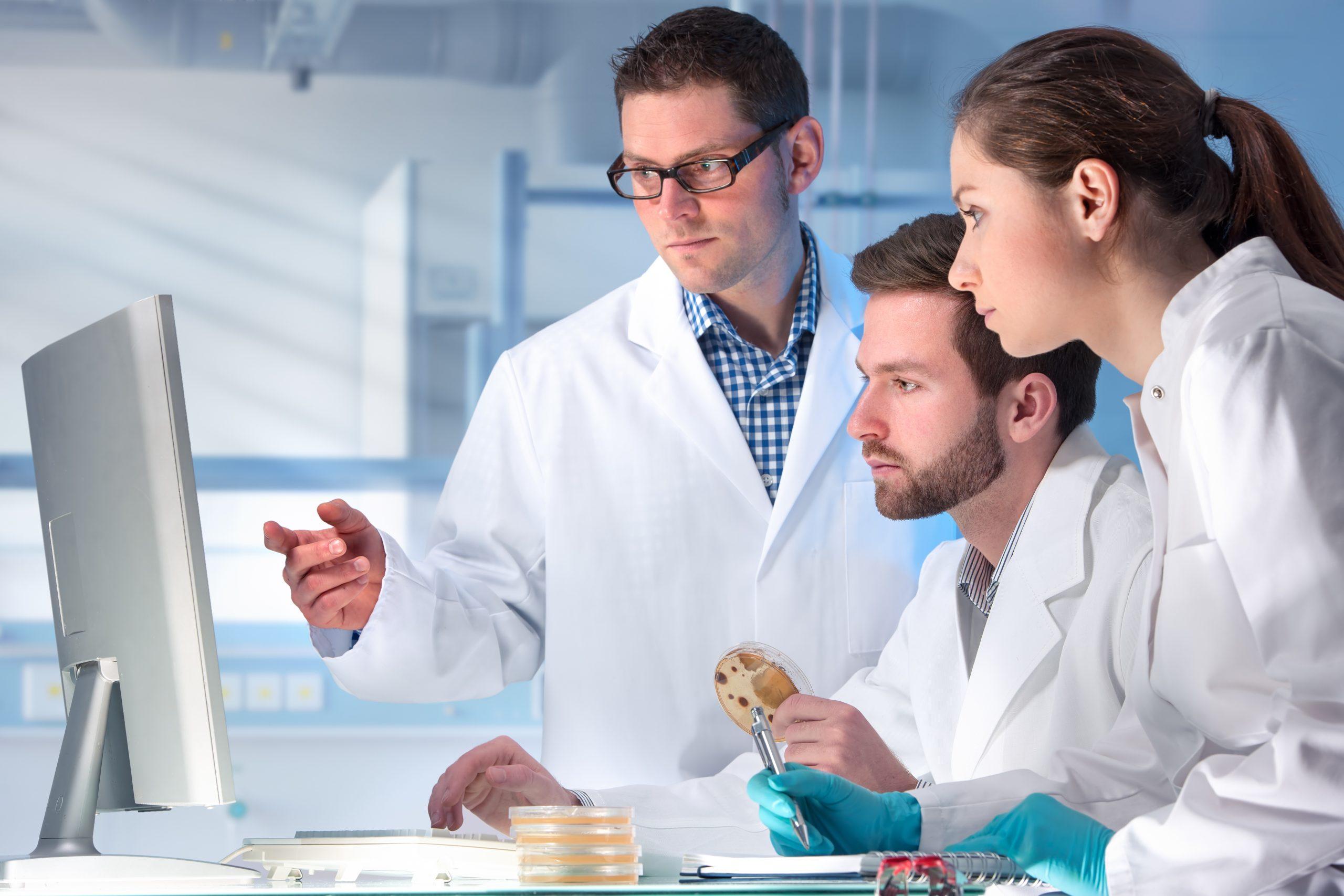 Антитела от одного вида коронавируса помогают переболеть в легкой форме другими штаммами коронавируса