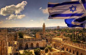 В Израиле снова начало расти количество новых заболевших COVID-19