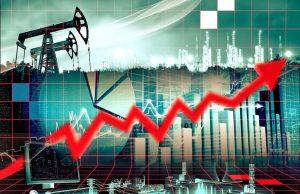 Япония оценила успехи российской экономики во время пандемии