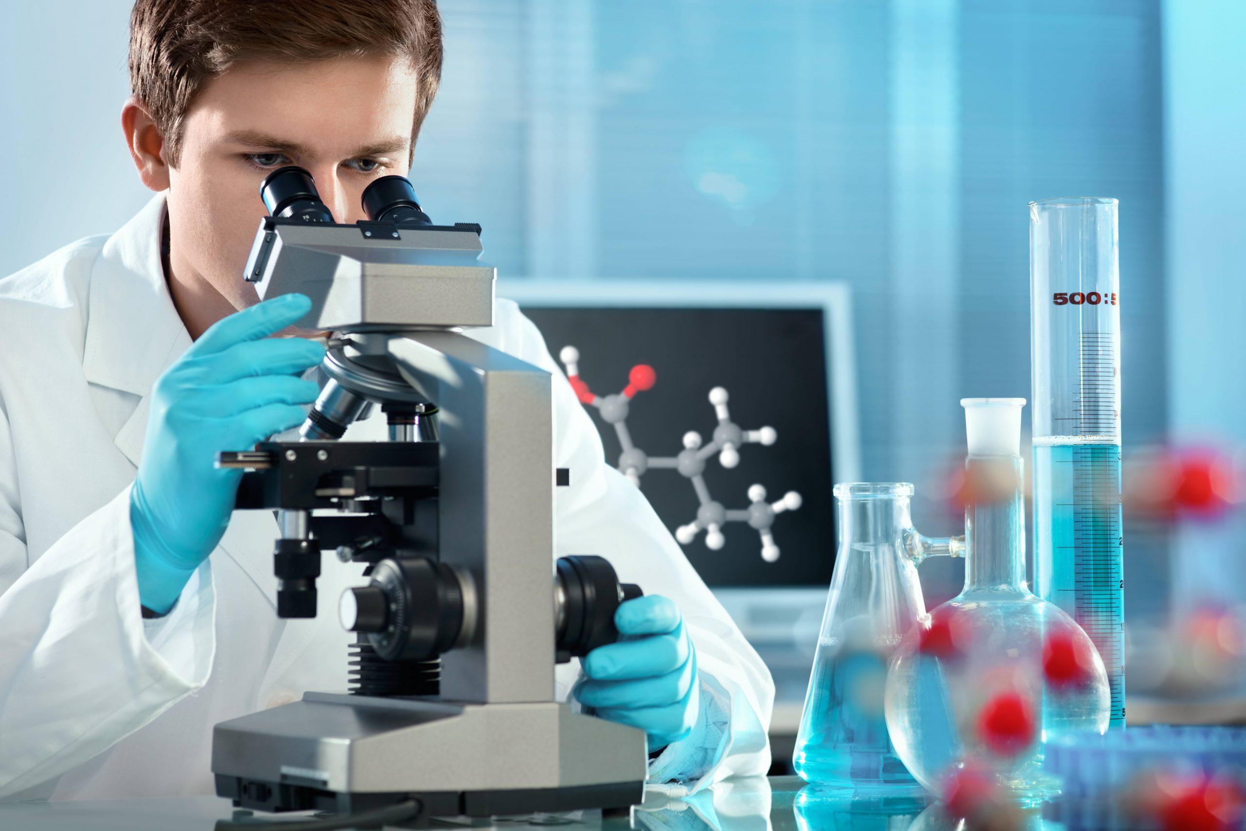 Ученые назвали причину, по которой умирают большинство пациентов с тяжелой формой COVID-19