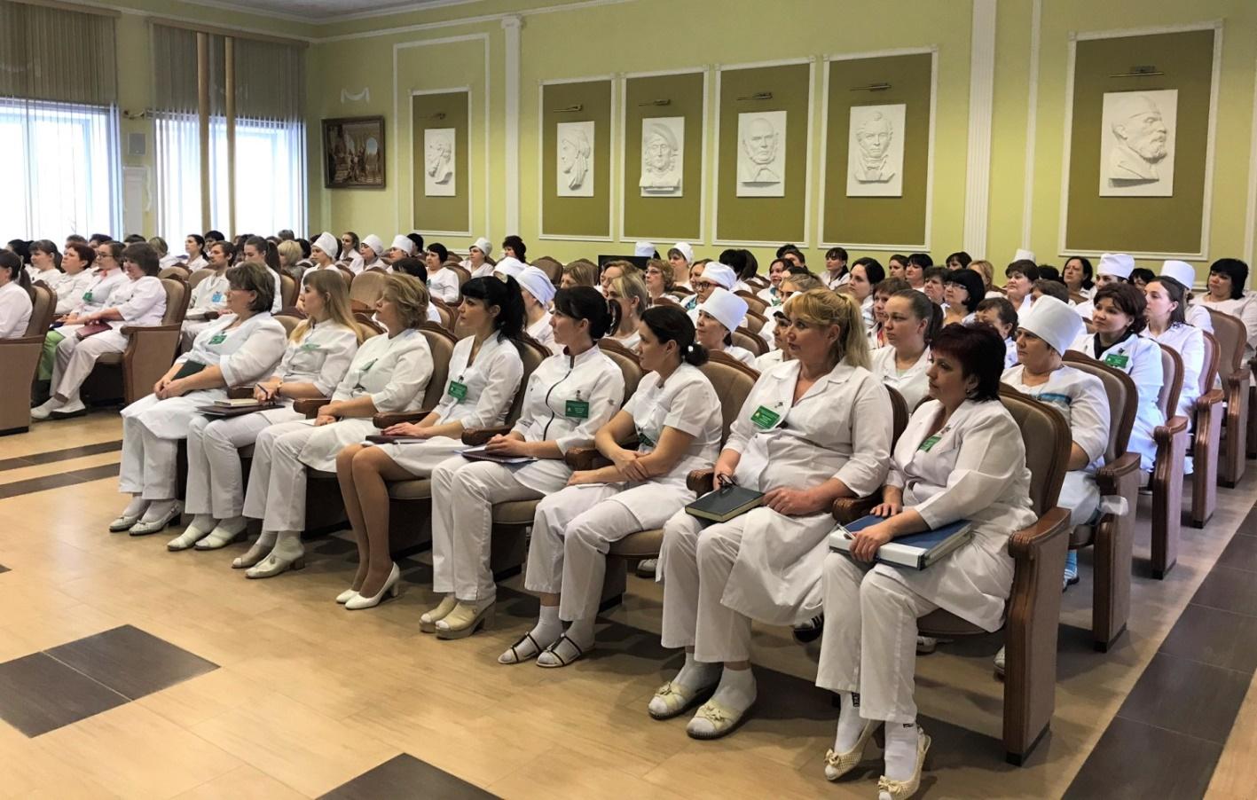 Российским врачам сократили выплаты за продвижение лекарств