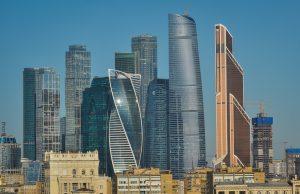 Власти Москвы компенсируют часть затрат предприятий на профилактику COVID-19