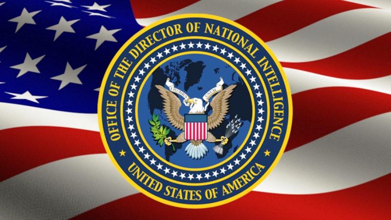 Разведка США не считает COVID-19 биологическим оружием