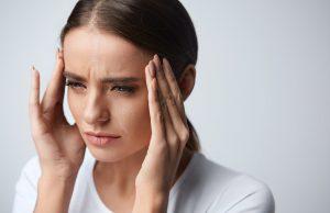 """В Британии назвали наиболее характерные симптомы штамма """"дельта"""""""