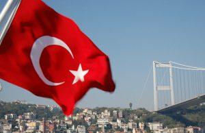 В связи с эпидемиологической ситуацией в Турции вводятся дополнительные ограничения