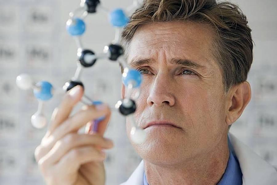 Ученые Канады обнаружили новое средство, которое подавляет коронавирус