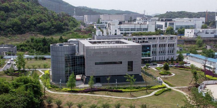 В США предоставили доказательства утечки коронавируса из китайской лаборатории