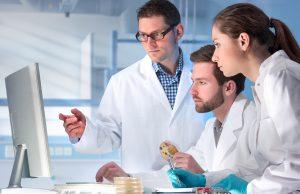 Итальянские ученые рассчитали вероятность новых смертоносных пандемий