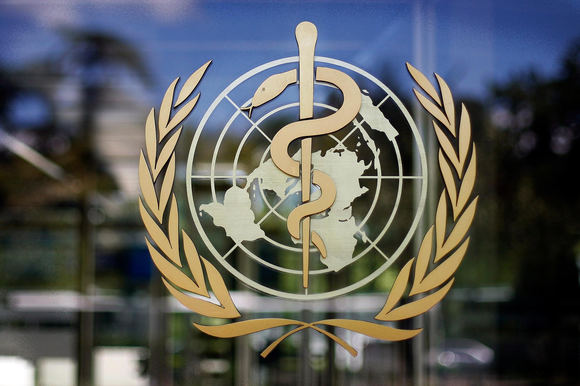 Глава ВОЗ считает, что мир на пороге новой опасности из-за пандемии COVID-19