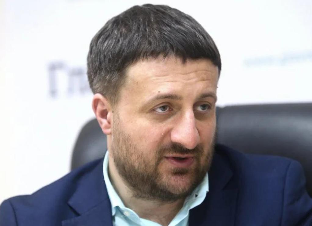 Украинский политэксперт подтвердил игнорирование ЕС интересов Украины
