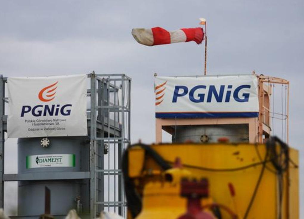Польшу ожидает трудный выбор после отказа от покупки российского газа