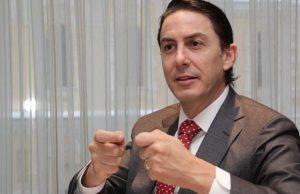 Советник Байдена оценил существующий кризис на газовым рынке Европы
