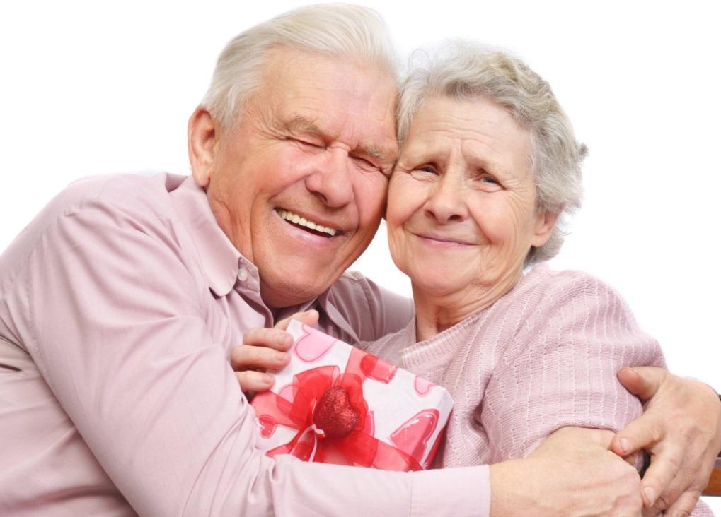 В Центробанке пенсионерам рекомендуют искать альтернативные источники дохода