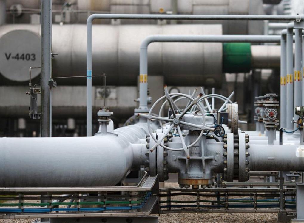 Нидерланды считают Россию ответственным и надежным поставщиком газа