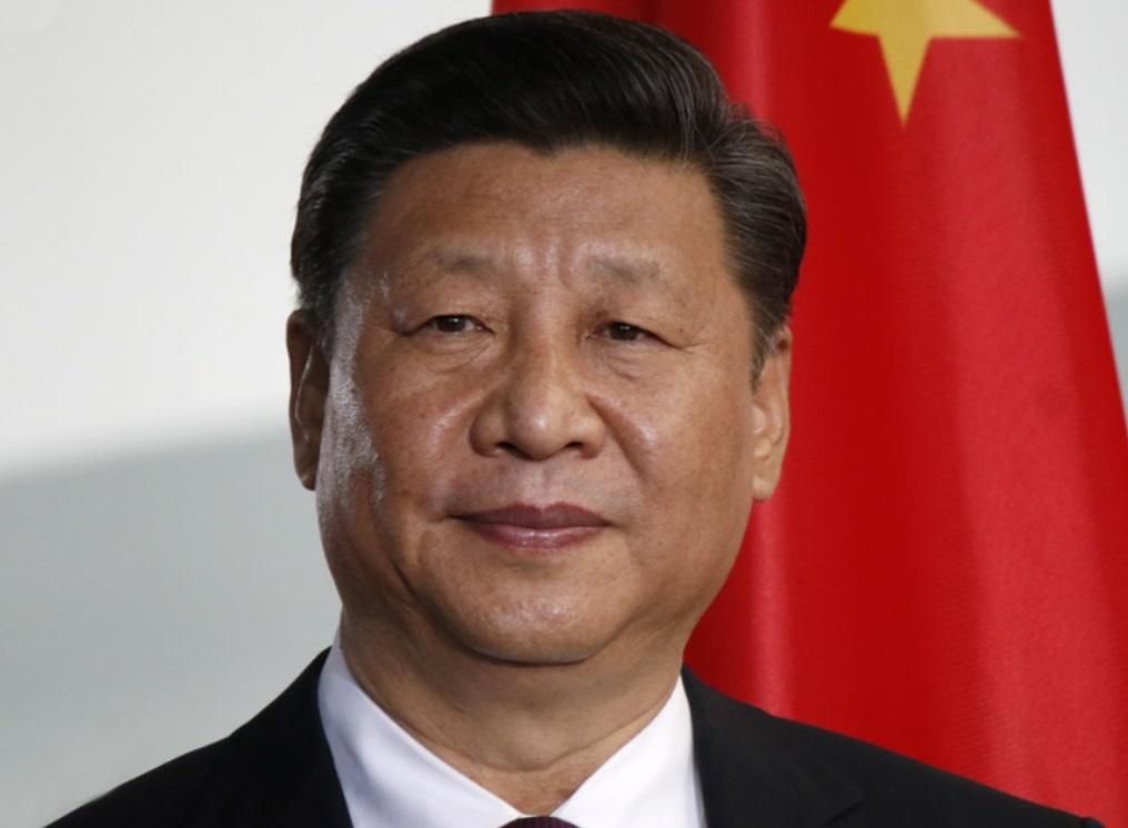 Китай заявил о поставке другим странам 2 миллиардов доз вакцин