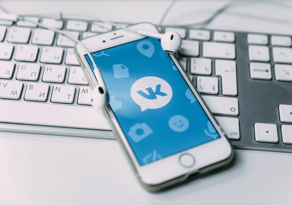 «ВКонтакте» начали блокировать мошеннические сообщества