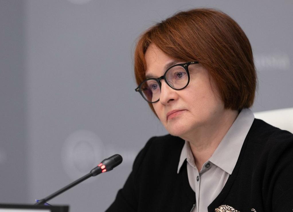 В ЦБ плохую экологическую ситуацию в России считают главной причиной будущих отказов иностранных инвестиций