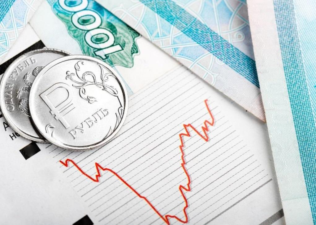 Экономисты обозначили главную угрозу падения курса рубля