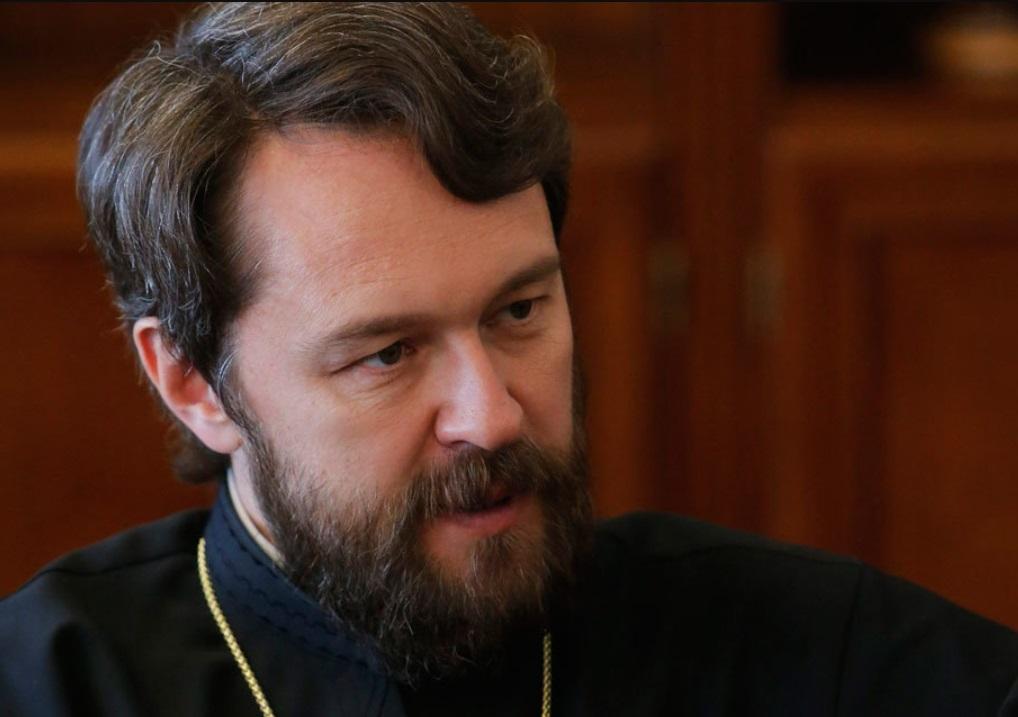 РПЦ не согласна с предоставлением материнского капитала семьям с суррогатными детьми