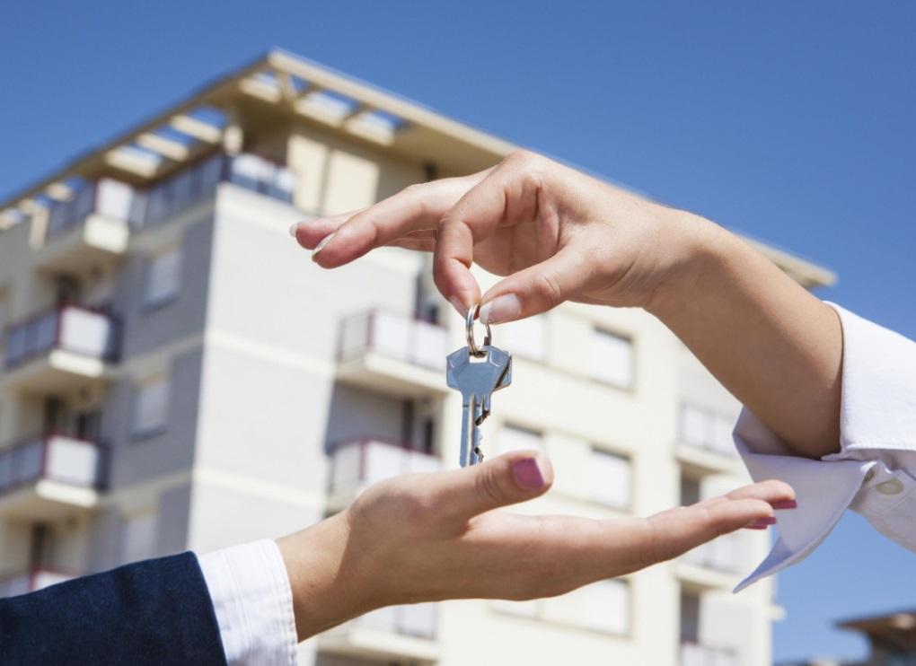 В России вошел в активную стадию сезон аренды жилья