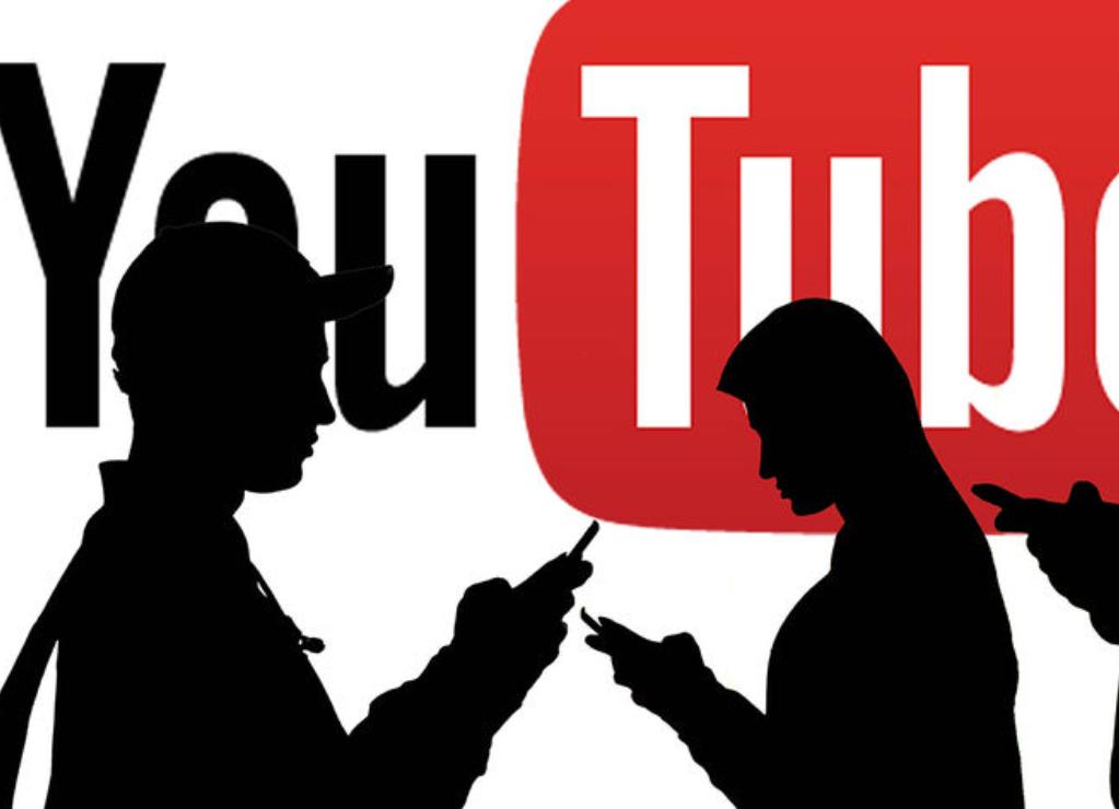 YouTube получил от Роскомнадзора предупреждение о блокировке