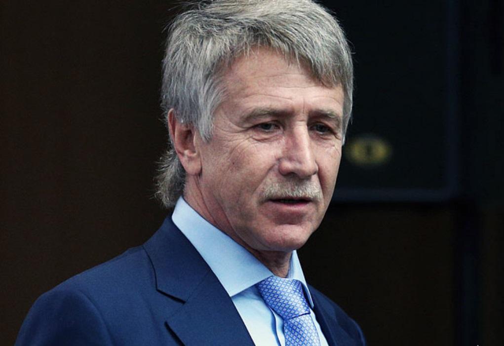 Михельсон подсказал «Газпрому» способ спасения от кризиса невостребованности природного газа