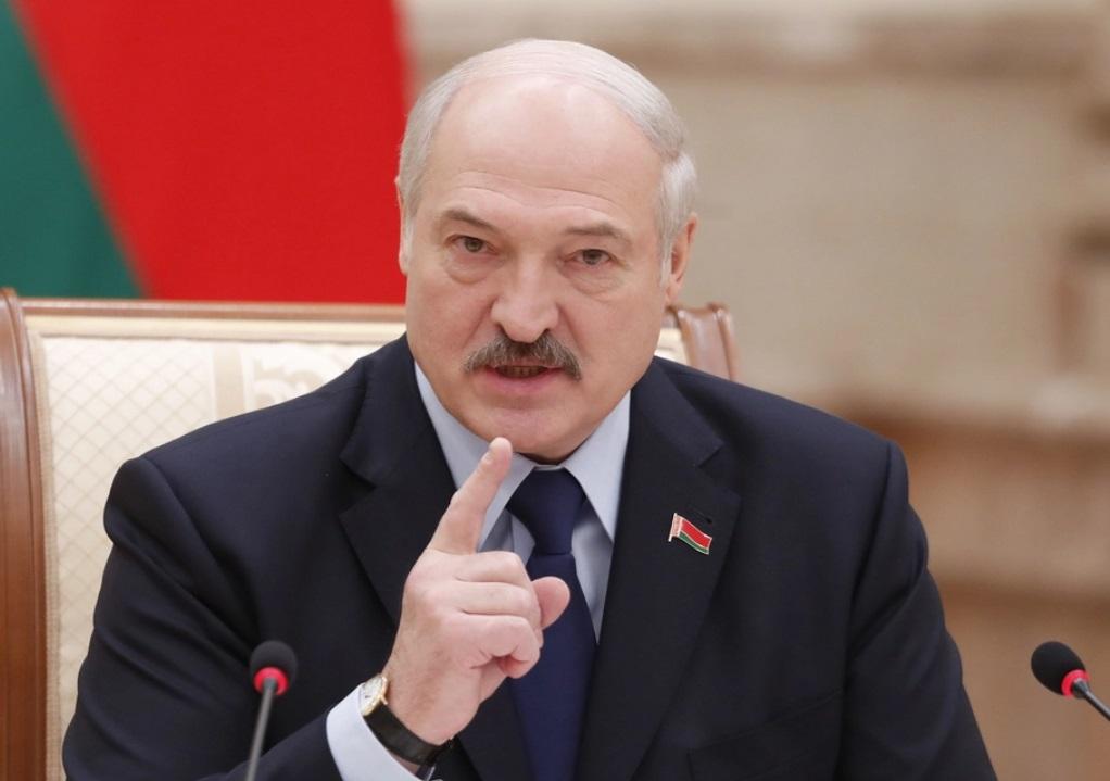 Лукашенко намерен честно обсудить с Путиным ситуацию в Афганистане