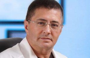 Доктор Мясников вместе с коллегами обеспокоен «исчезновением» гриппа