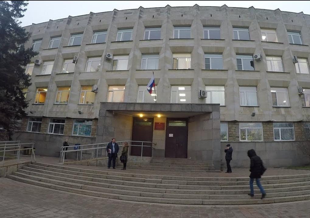 В Санкт-Петербурге будут судить распространителя фейковой информации о вакцинации